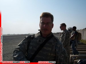 SCARS|RSN Scammer Gallery: Collection Of Latest Stolen Military Photos - #50445 93