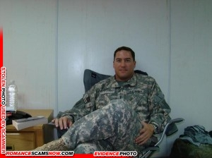 SCARS|RSN Scammer Gallery: Collection Of Latest Stolen Military Photos - #50445 53