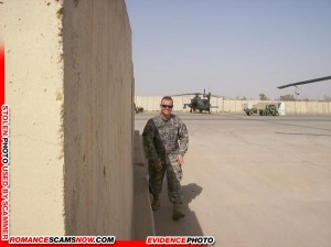 SCARS|RSN Scammer Gallery: Collection Of Latest Stolen Military Photos - #50445 103