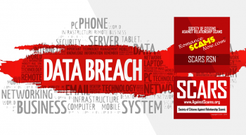 SCARS|RSN™ Breaking News: Capital One Announces Data Breach – 100 Million People Affected