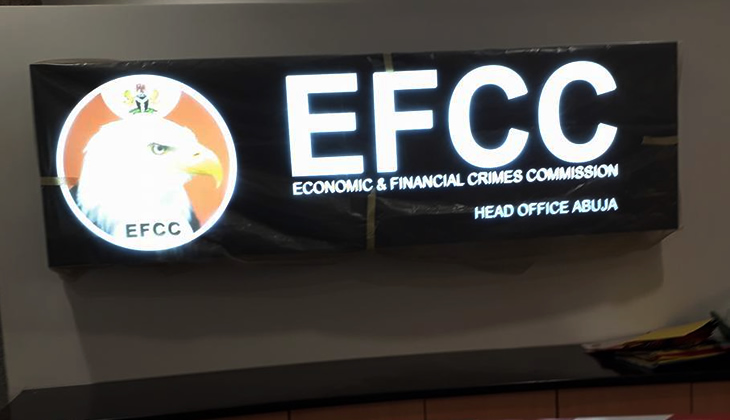 EFCC begins operation cyber storm to tackle Yahoo boys