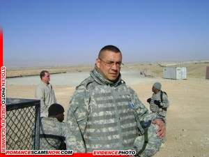 SCARS|RSN Scammer Gallery: Collection Of Latest Stolen Military Photos - #50445 95