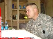SCARS|RSN Scammer Gallery: Collection Of Latest Stolen Military Photos - #50445 49