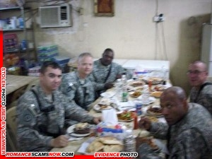 SCARS|RSN Scammer Gallery: Collection Of Latest Stolen Military Photos - #50445 105