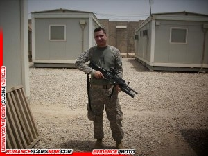 SCARS|RSN Scammer Gallery: Collection Of Latest Stolen Military Photos - #50445 97