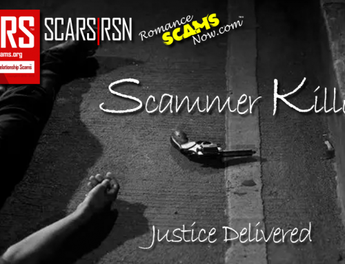 SCARS|RSN™ SCAM NEWS: One Nigerian Yahoo Boy Killed, 7 Arrested During A Police Raid In Philippines