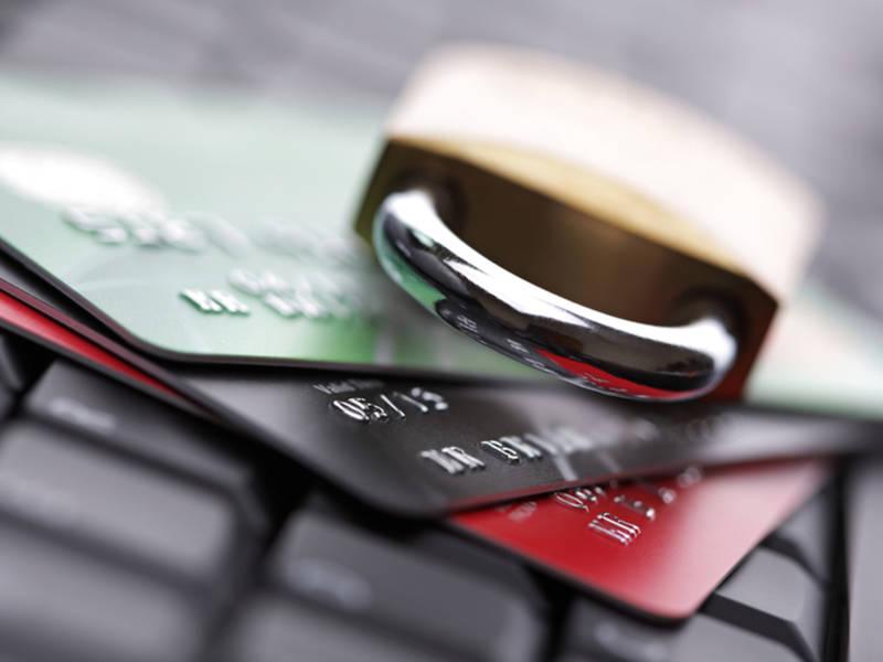 Three Romanians Plead Guilty In $21 Million Phishing Scheme