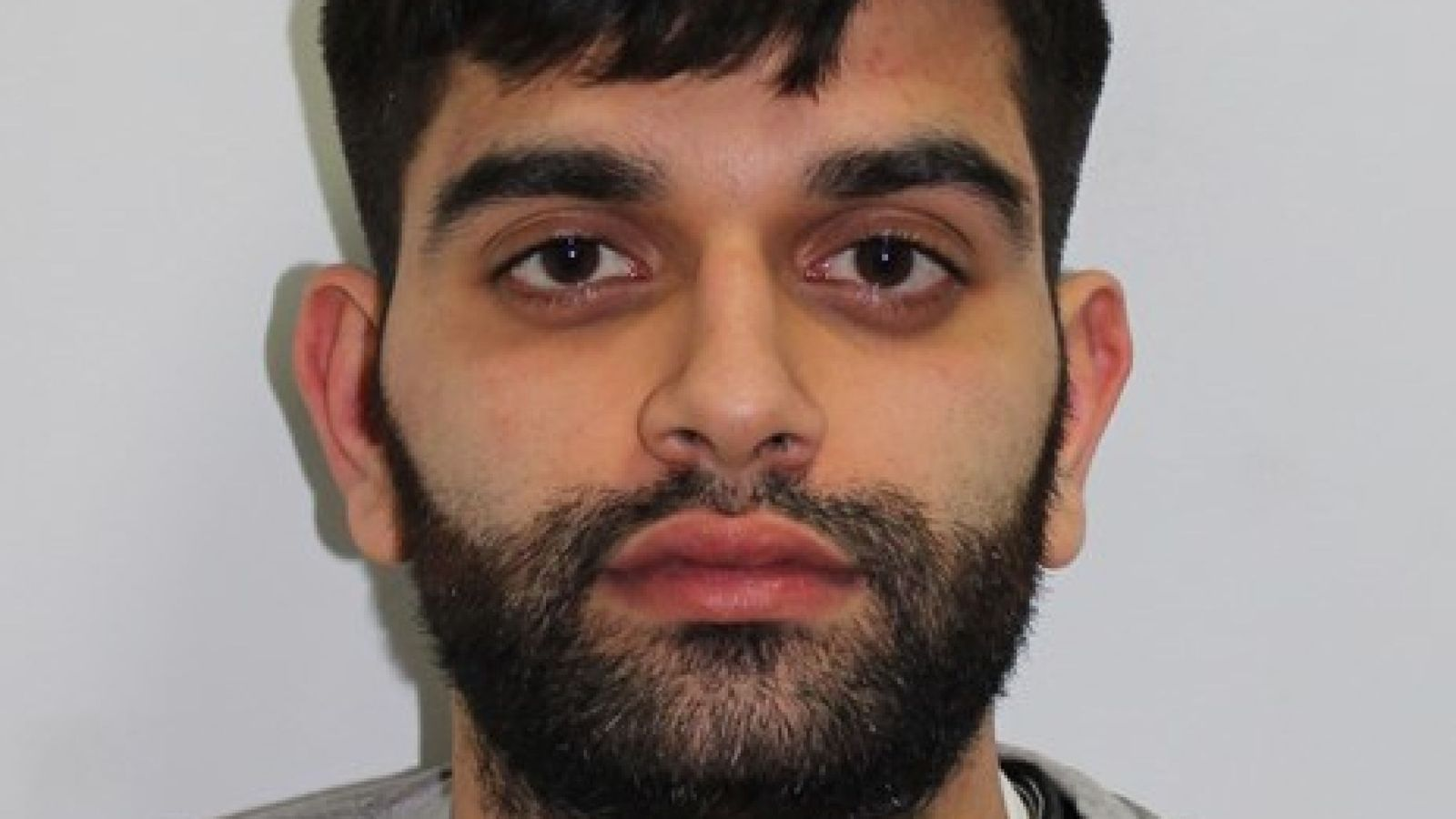 Man who made millions blackmailing porn users jailed