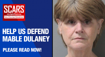 Mable-Dulaney-defense-fund