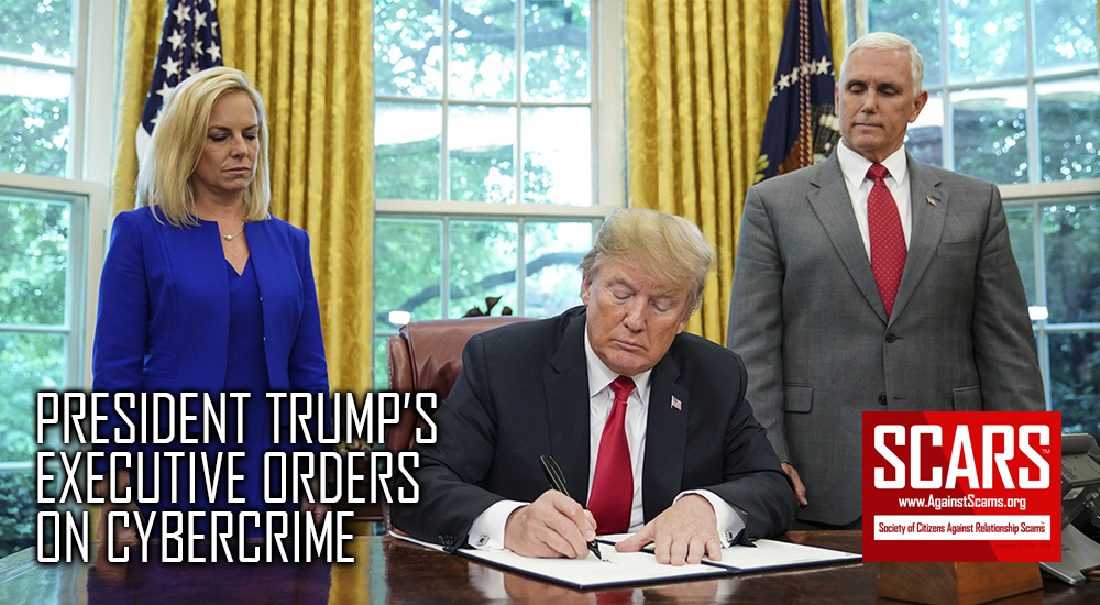 President-Trumps-Executive-Orders