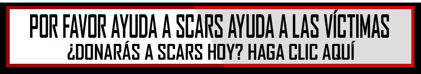 Información de SCARS™ : Noticias de Estafas Se Está Mudando a ScamCrime.com 1