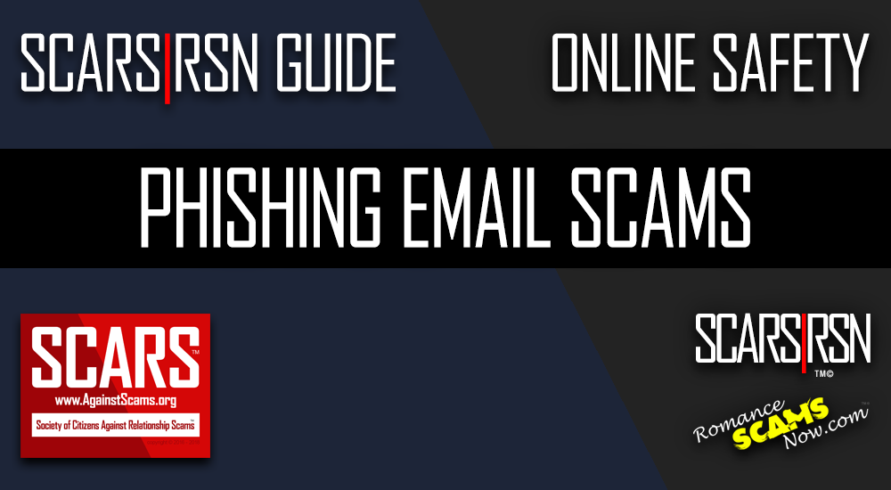 SCARS-RSN-GUIDES---phishing-scam-emails