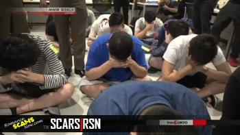 SCARS|RSN™ Scam & Scamming News: Thailand Crackdown Forces Romance Scam Syndicates To Malaysia [GALLERY] 9