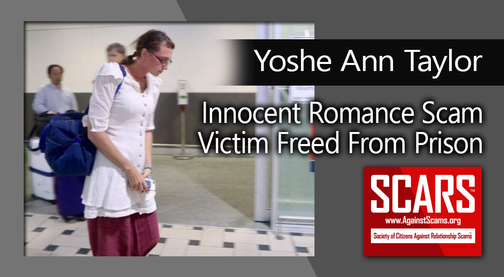 Yoshe-Ann-Taylor-freed-from-prison