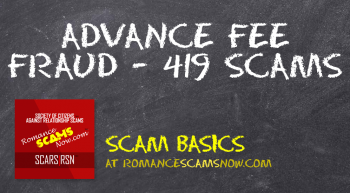 advance-fee-fraud
