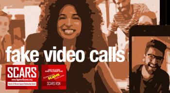 fake-video-calls