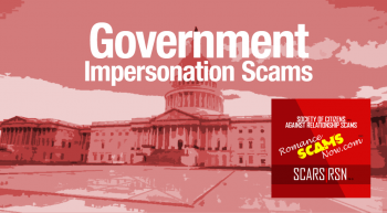 government-impersonation-scams