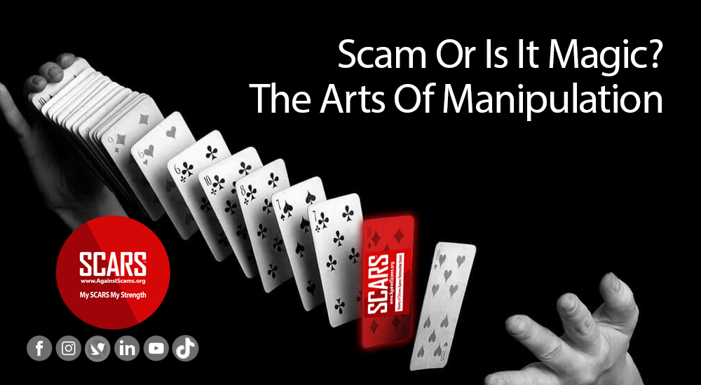 scams-or-magic---manipulation-2021