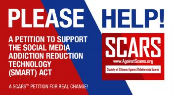 Social Media Addiction Reduction Technology (SMART) Act