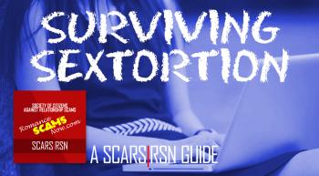 surviving-sextortion