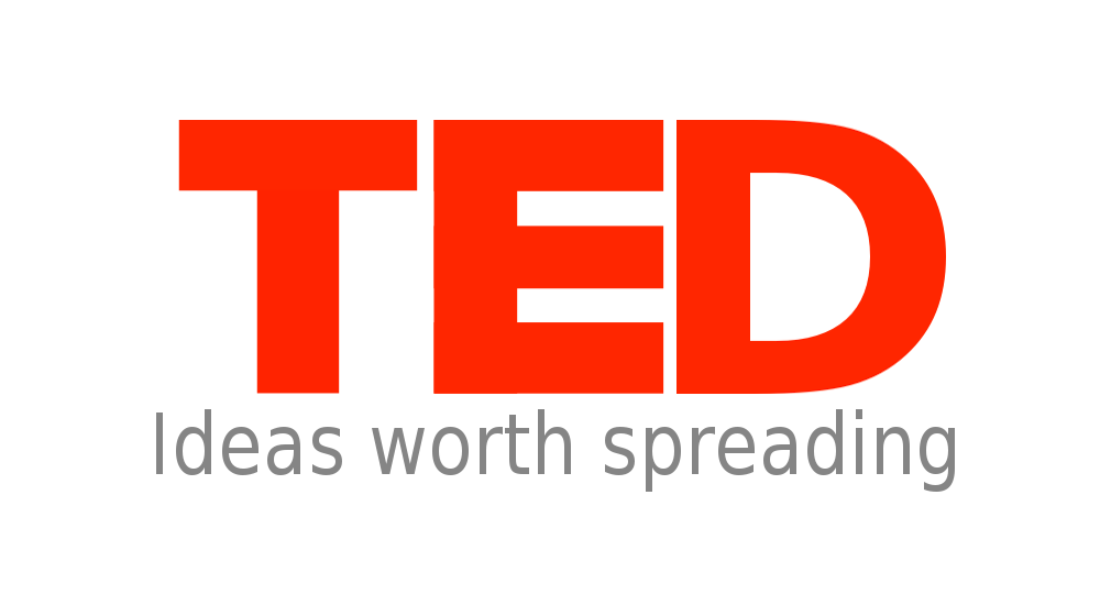 SCARS Presents: TED Talks