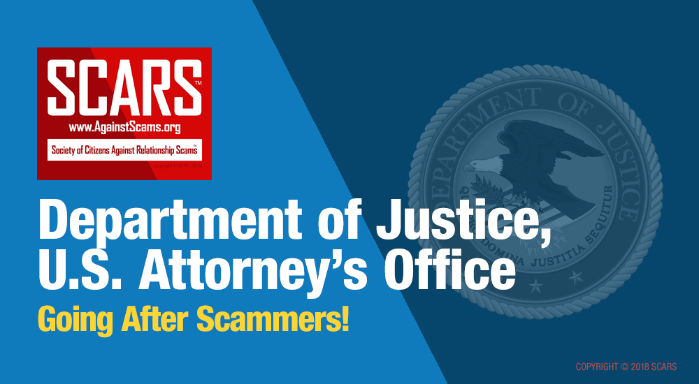 DOJ-US-Attorneys-Office