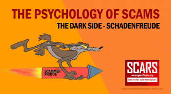 The-Dark-Side---Schadenfreude