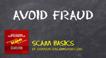 avoid-fraud