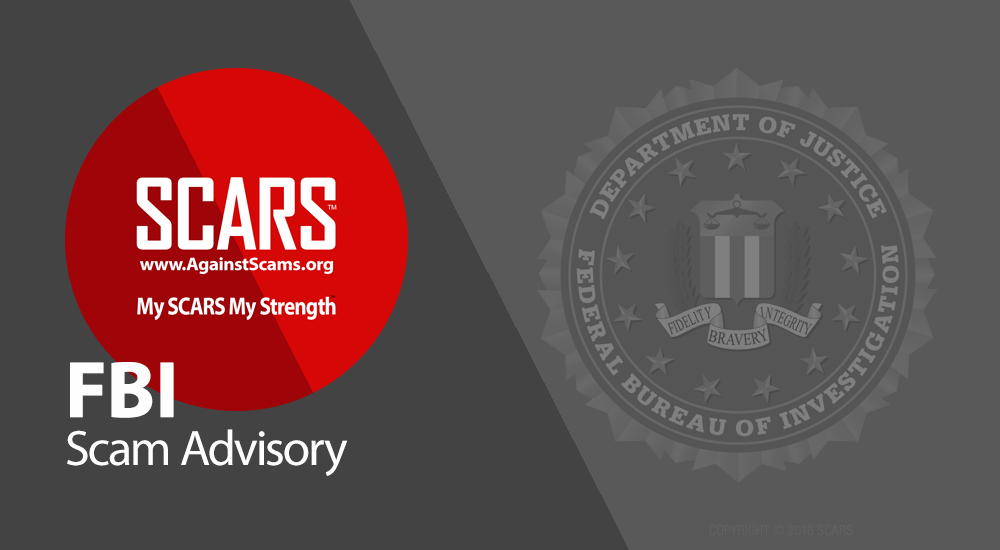 fbi-romance-scam-advisory