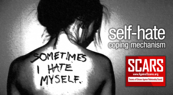 self-hate-as-a-coping-mechanism