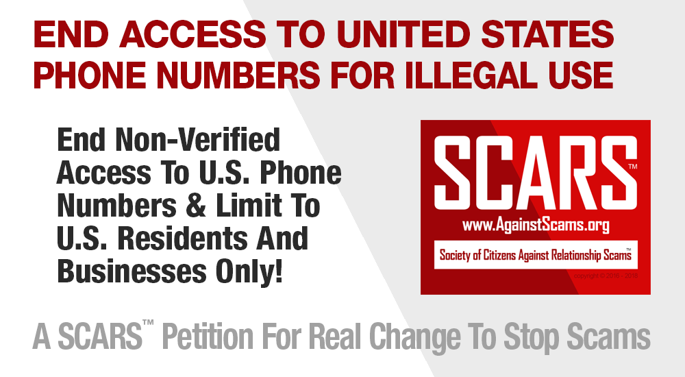 stop-illegal-phone-number-access-interfacex