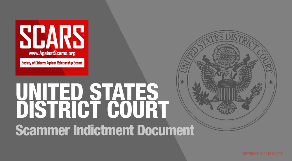 us-district-court-indictment-document