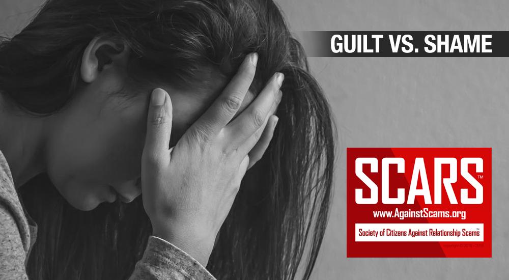 guilt-vs-shame