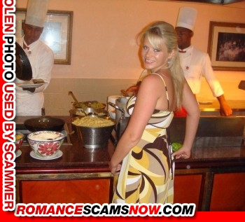 SCARS|RSN™ Scammer Gallery: Collection Of Latest 55 Stolen Photos Of Women #67826 32