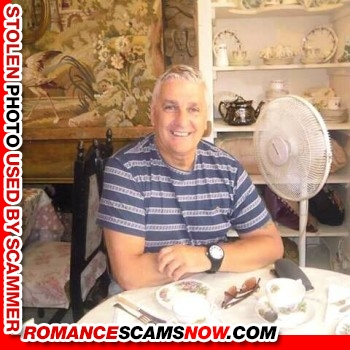 SCARS™ Scammer Gallery: Collection Of Latest 84 Stolen Photos Of Men/Women/Soldiers #67824 23