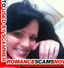 SCARS Scammer Gallery: Collection Of Latest Stolen Photos Of Women #66081 8