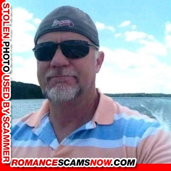 SCARS™ Scammer Gallery: Collection Of Latest 84 Stolen Photos Of Men/Women/Soldiers #67824 22
