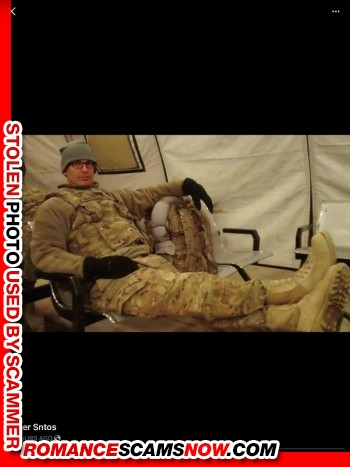 SCARS|RSN™ Scammer Gallery: Collection Of Latest 84 Stolen Photos Of Men/Women/Soldiers #67824 5