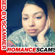 SCARS™ Scammer Gallery: Collection Of Latest 65 Stolen Photos Of Soldiers & Miltary #67629 28