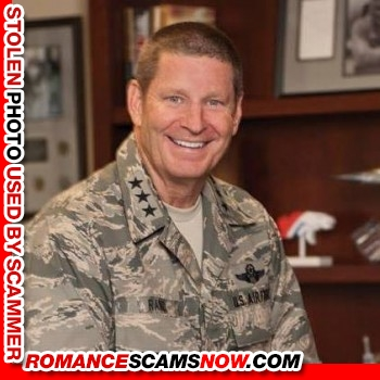 SCARS|RSN™ Scammer Gallery: Collection Of Latest 84 Stolen Photos Of Men/Women/Soldiers #67824 16