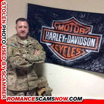 SCARS™ Scammer Gallery: Collection Of Latest 84 Stolen Photos Of Men/Women/Soldiers #67824 17