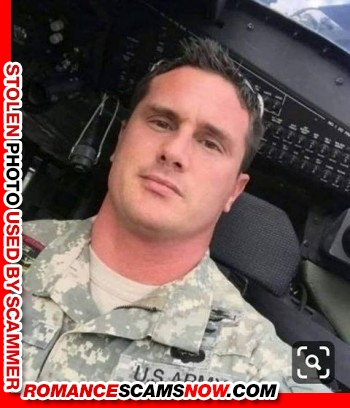 SCARS|RSN™ Scammer Gallery: Collection Of Latest 84 Stolen Photos Of Men/Women/Soldiers #67824 4