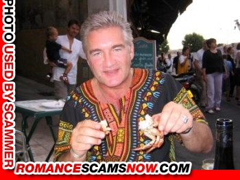 SCARS|RSN™ Scammer Gallery: Collection Of Latest 84 Stolen Photos Of Men/Women/Soldiers #67824 9