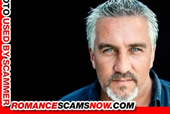 SCARS|RSN™ Scammer Gallery: Collection Of Latest 84 Stolen Photos Of Men/Women/Soldiers #67824 54