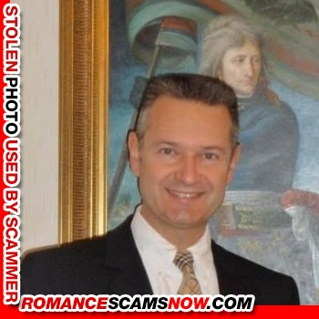 SCARS|RSN™ Scammer Gallery: Collection Of Latest 84 Stolen Photos Of Men/Women/Soldiers #67824 30