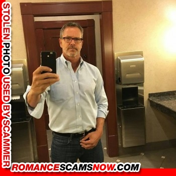 SCARS™ Scammer Gallery: Collection Of Latest 84 Stolen Photos Of Men/Women/Soldiers #67824 25
