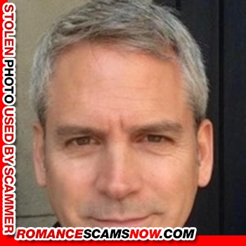 SCARS|RSN™ Scammer Gallery: Collection Of Latest 84 Stolen Photos Of Men/Women/Soldiers #67824 23