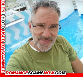 SCARS|RSN™ Scammer Gallery: Collection Of Latest 84 Stolen Photos Of Men/Women/Soldiers #67824 25