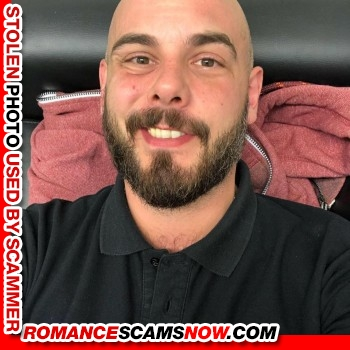 SCARS™ Scammer Gallery: Collection Of Latest 84 Stolen Photos Of Men/Women/Soldiers #67824 20