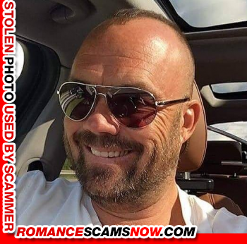 SCARS|RSN™ Scammer Gallery: Collection Of Latest 84 Stolen Photos Of Men/Women/Soldiers #67824 26
